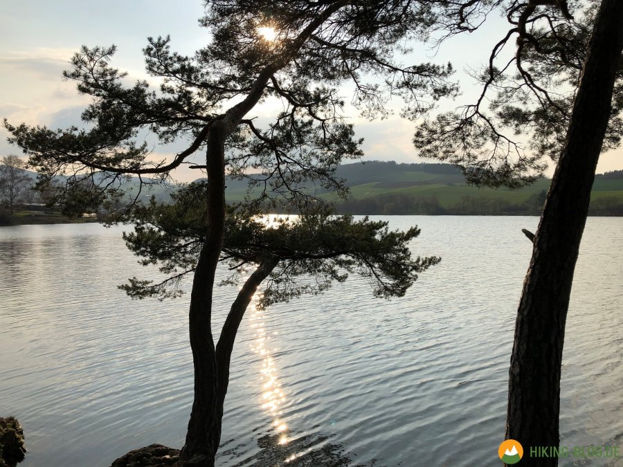 Hiking-Barcamp-2019-Diemelsee-Willingen-24