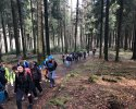 Hiking-Barcamp-2019-Diemelsee-Willingen-10