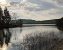 Hiking-Barcamp-2019-Diemelsee-Willingen-23