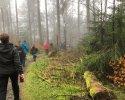 Hiking-Barcamp-2019-Diemelsee-Willingen-03
