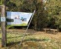 Hiking-Barcamp-2019-Diemelsee-Willingen-11