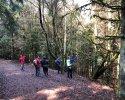 Hiking-Barcamp-2019-Diemelsee-Willingen-14