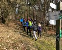 Hiking-Barcamp-2019-Diemelsee-Willingen-16