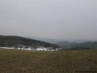 hubertusweg_olpe_04