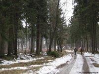 hubertusweg_olpe_05
