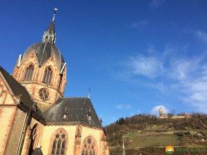 Huegelgrabwanderung-Odenwald-04