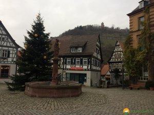 Huegelgrabwanderung-Odenwald-24