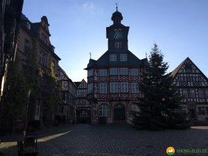 Huegelgrabwanderung-Odenwald-02