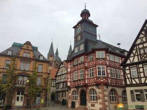 Huegelgrabwanderung-Odenwald-25
