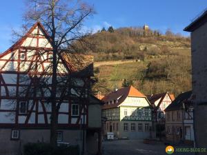 Huegelgrabwanderung-Odenwald-01