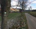 Huegelgrabwanderung-Odenwald-09