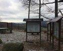 Huegelgrabwanderung-Odenwald-13