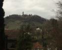 Huegelgrabwanderung-Odenwald-21