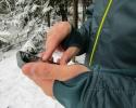 Icebreaker_Helix_LS_Zip_08.jpg