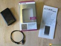 icy_box_ib-pba7800_05