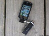 iphonepowertube