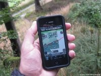 iphoneoutdooractive