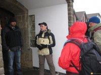 bloggerwanderung_kall_trail_westwall01
