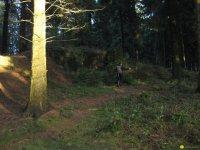 bloggerwanderung_kall_trail_westwall19