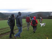 bloggerwanderung_kall_trail_westwall02
