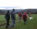 bloggerwanderung_kall_trail_westwall02