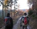 bloggerwanderung_kall_trail_westwall22