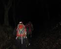 bloggerwanderung_kall_trail_westwall24
