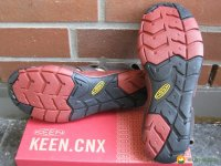 keen_clearwater_cnx04