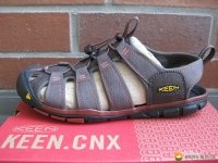 keen_clearwater_cnx02