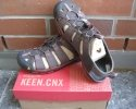 keen_clearwater_cnx01