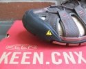 keen_clearwater_cnx09