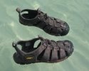 keen_clearwater_cnx12