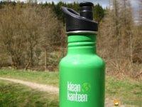 Klean_Kanteen_Classic_08