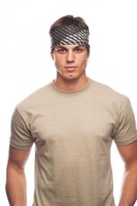 buff_headband-8997