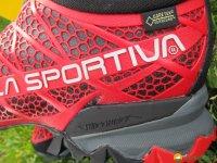 La-Sportiva-Primer-04