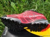 La-Sportiva-Primer-10