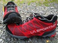 La-Sportiva-Primer-02
