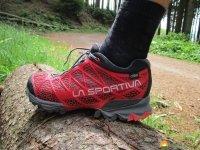La-Sportiva-Primer-12
