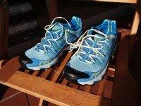 testbericht-hiking-blog-la-sportiva-ultra-raptor-01