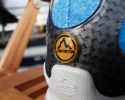 testbericht-hiking-blog-la-sportiva-ultra-raptor-06