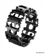Leatherman_Tread_02
