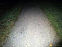 LED_Lenser_Neo_14