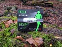 LED_Lenser_Neo_01