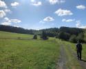Lieserpfad-Etappe1-08
