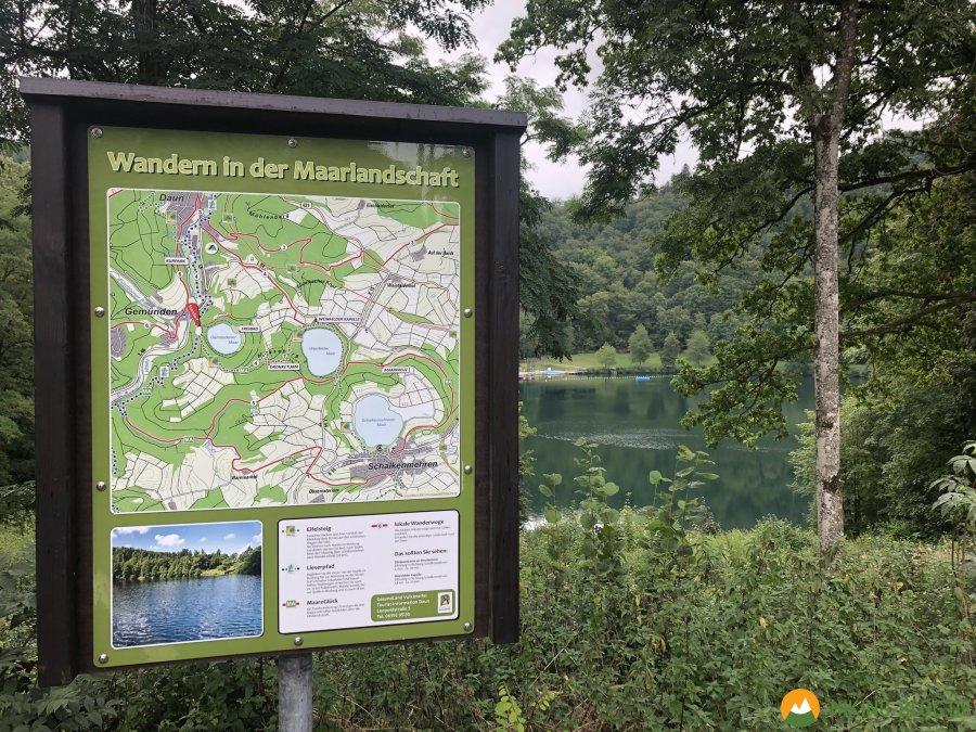 Lieserpfad-Etappe2-03
