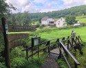 Lieserpfad-Etappe2-09