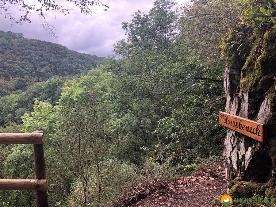 Lieserpfad-Etappe3-05