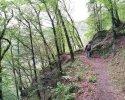 Lieserpfad-Etappe3-03