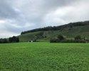 Lieserpfad-Etappe3-17