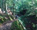 Lieserpfad-Etappe4-08